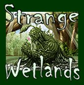 swampthing-logo